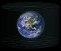 1 Earth (ELitU)-blank.png