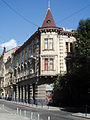 1 Kovzhuna Street, Lviv (01).jpg