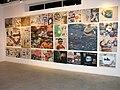 1 Muro periodicos.jpg
