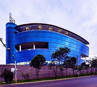 I&M Bank Limited Commercial bank in Kenya