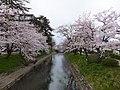 1 Shinsōgawa, Toyama-shi, Toyama-ken 930-0006, Japan - panoramio (7).jpg