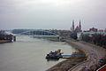 1 Szeged View.jpg