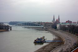 1 Szeged View.jpg