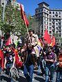 1 de mayo del 2008 en Barcelona.jpg