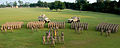 1st 113th Cavalry.jpg