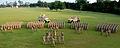 1st 113th Cavalry.jpg