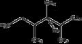 2,3,3,4-tetrametilhexano.png