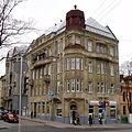 2-4 Chernihivska Street, Lviv.jpg