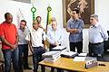 20-11-2015 - Encontro com prefeito e moradores de Mariana (23188986271).jpg