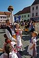 20.8.16 MFF Pisek Parade and Dancing in the Squares 074 (29020864022).jpg