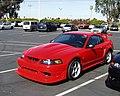 2000 Cobra R original.JPG