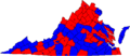 2001 virginia gubernatorial election map.png