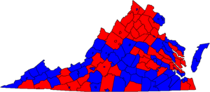 2001 virginia gubernatorial election map.png