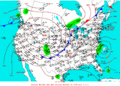 2002-09-10 Surface Weather Map NOAA.png