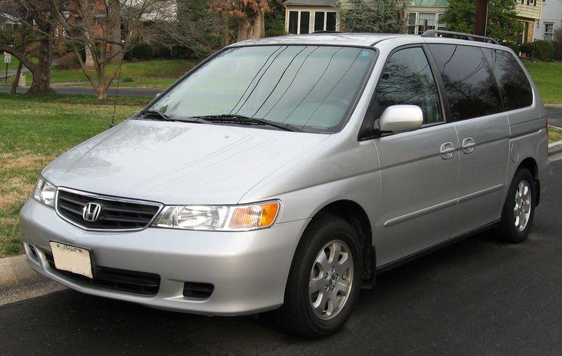 800Px 2002 2004 Honda Odyssey