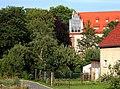 20030711610DR Trebsen (Mulde) Rittergut Schloß.jpg