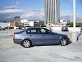 2004 BMW 325i (US) - Flickr - skinnylawyer.jpg