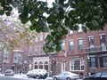 2004 CharlesSt Boston 1521319.jpg