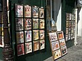2004 in Paris (o).jpg