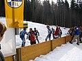 2005-02-20 (120) Hornschlitten-Eruopacuprennen in Kindberg, Austria.jpg