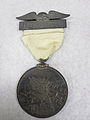 2005-86-7 Medal, Jeannette, Arctic, Expedition (4865854203).jpg