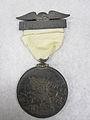 2005-86-7 Medal, Jeannette, Arctic, Expedition (4865854203).jpg