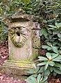20050521055DR Kromlau (Gablenz-K) Rhododendronpark.jpg