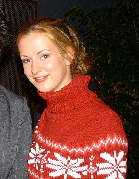 Marie Sonnbichler