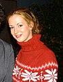 2006-10-17 IsabellaJantz600.jpg