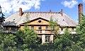20060524195MDR Ebersbach (Döbeln) Rittergut Herrenhaus.jpg