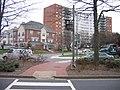 2007 03 27 - SW corner looking E.JPG
