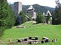 2007 08 22-26 Burg Finstergrün 063.jpg