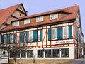 2008-01-16Schorndorf-Weiler17.jpg