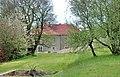 20080503905DR Arnsdorf (Doberschau-Gaußig) Rittergut.jpg