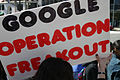 2008 03 15 Anonymous v Co$ Google Operation Freakout.jpg