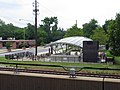 2008 07 05 - 4355 - College Park - Metro Station (3294671852).jpg