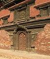 2009-03 Kathmandu 15.jpg