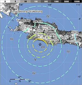 2009-September-Java-quake-shake-map-USGS.jpg