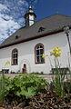 20090507 Kirche Neuhof.jpg