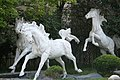 20090726 Rzeźba na ulicy Szanghaju 1352 2152.jpg