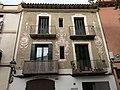 200 Farmàcia Bujons, pl. de la Vila 41 (Martorell).jpg