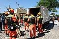 2010년 중앙119구조단 아이티 지진 국제출동100118 중앙은행 수색재개 및 기숙사 수색활동 (258).jpg