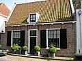 20100624 Naarden Kloosterstraat 8.JPG