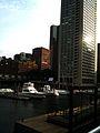 2010 Boston 4728865489.jpg