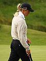 2010 Women's British Open – Suzann Pettersen (11).jpg