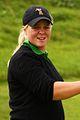2010 Women's British Open - Caroline Hedwall (3).jpg