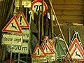 2011-04-25-135223 49,030624, 8,208326.JPG - panoramio.jpg