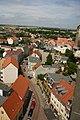 2011-06 Köthen 11.jpg