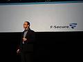 2011-10-13 TEDxRotterdam 046.JPG