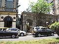 20110422 Mumbai 012 (5715197279).jpg